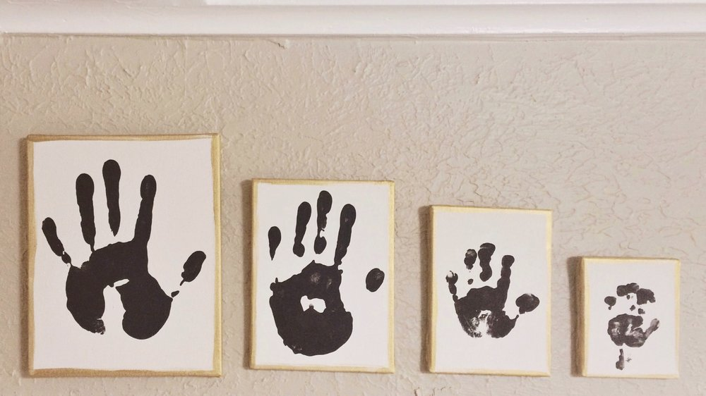 Family Handprints.jpg