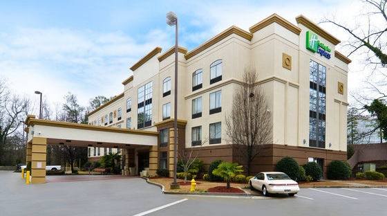 ALPHARETTA, GA - Holiday Inn.png