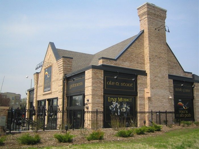 $3,500,000 LOAN CLOSED: WAUWATOSA, WI
