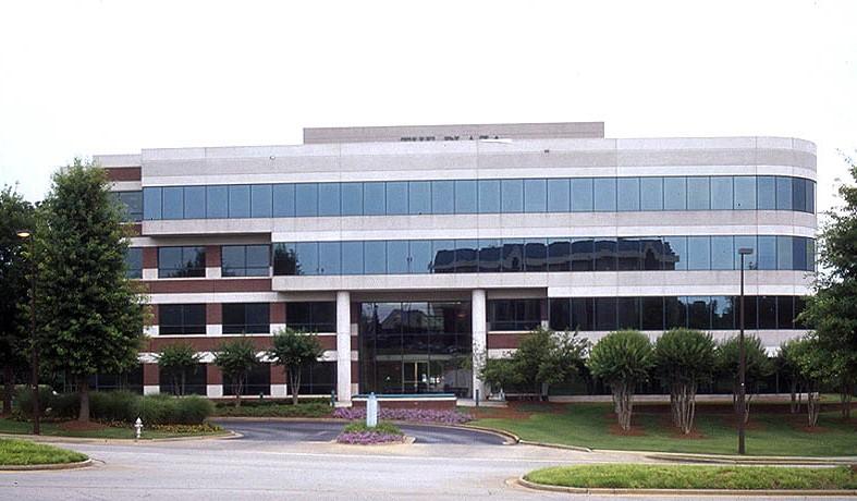 $3,000,000  Refinance  Morrow, GA