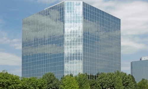 $17,700,000                  Refinance                Southfield, MI