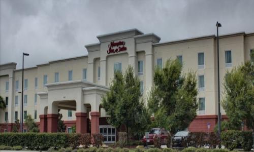 $14,900,000  Acquisition  Palm Coast & St. Augustine, FL