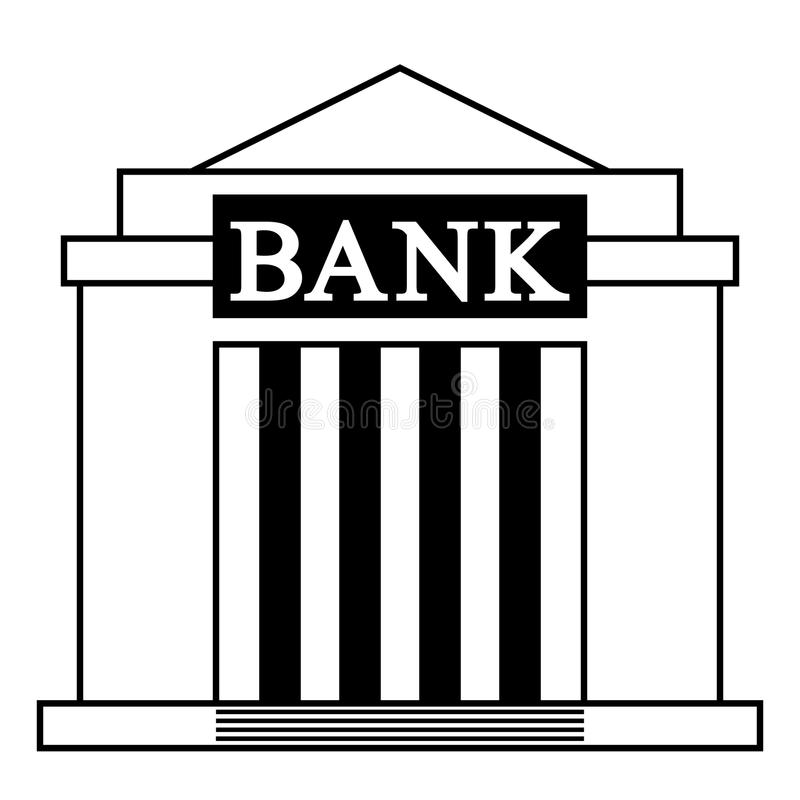 bank-icon-white-background-45850186.jpg