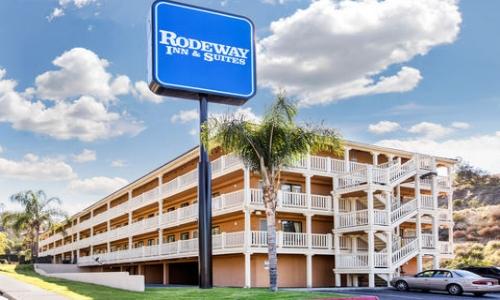$3,865,000             Rate & Term Refinance                El Cajon, CA