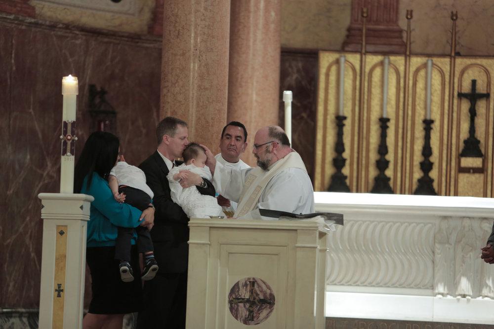 andy_baptism_121.jpg