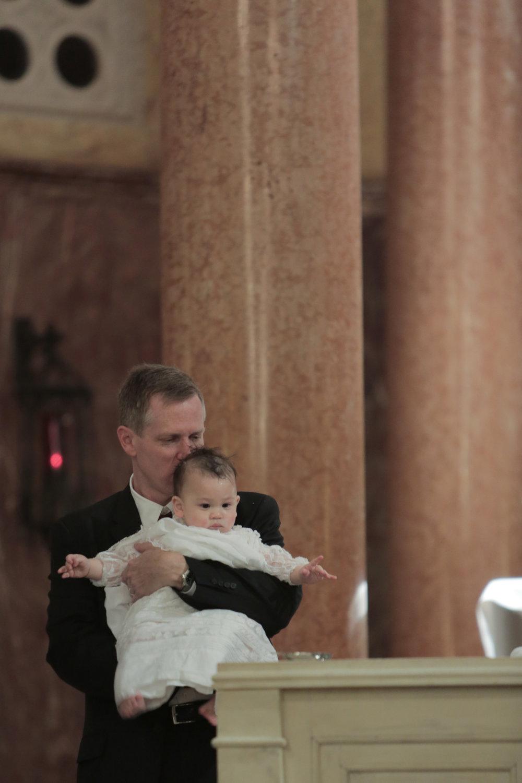andy_baptism_122.jpg