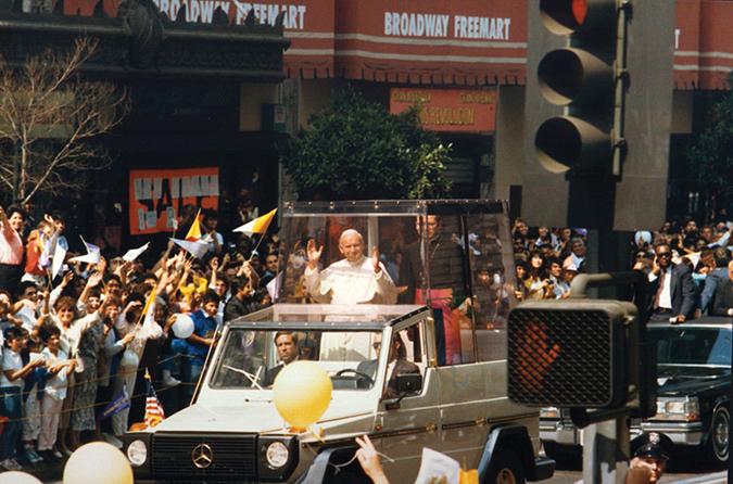 St Jean Paul II.jpg