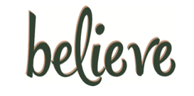 Believe campaign.png