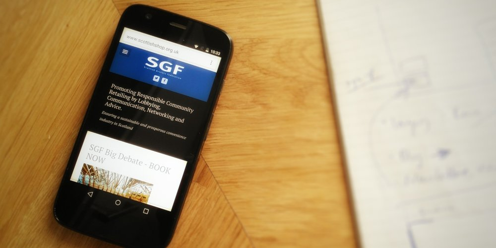 sgf-portfolio.jpg