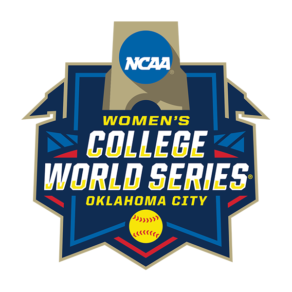 NCAA® Womenu0027s College World Series®