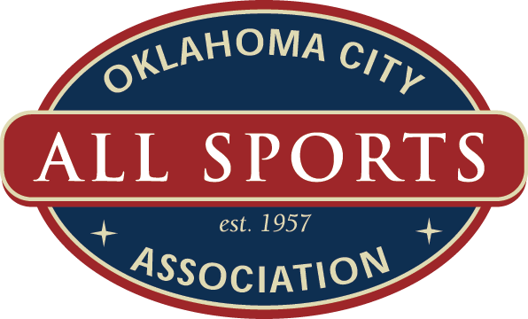 Oklahoma City All-Sports