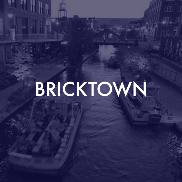 Local-Section-Photo_Bricktown.jpg