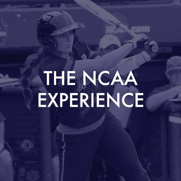 Ticket Section Photo_NCAA Experience.jpg