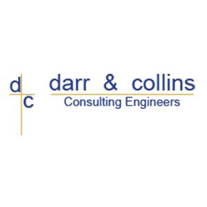 DarrCollins.jpg