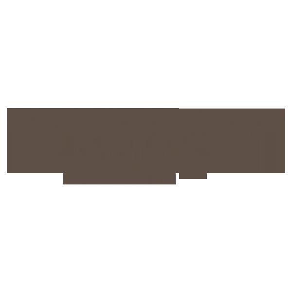 CYMarriott.png