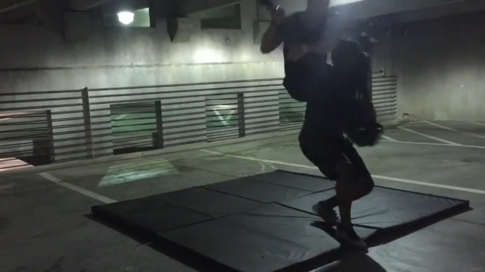stunt+pic+17.jpg