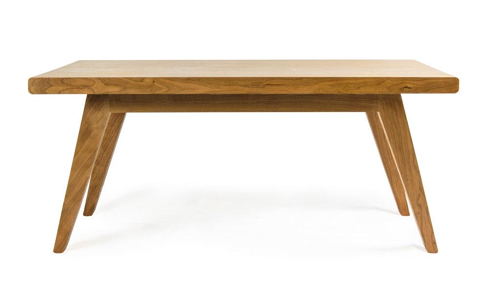 Coffee Table - new.jpg