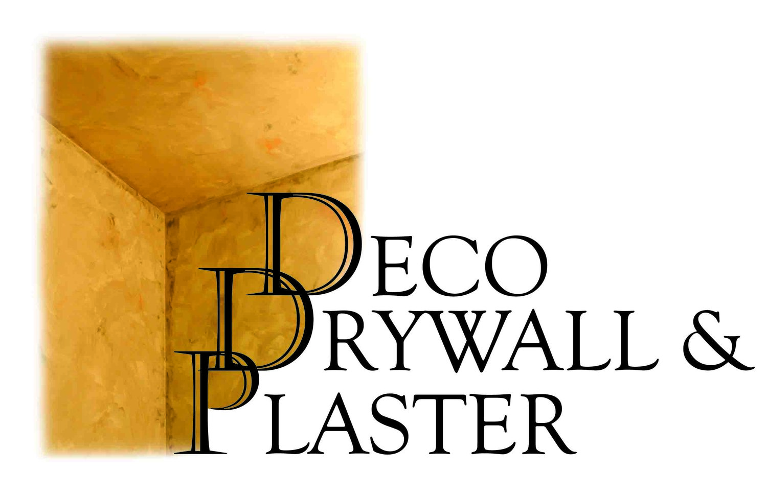 Deco Drywall & Plaster