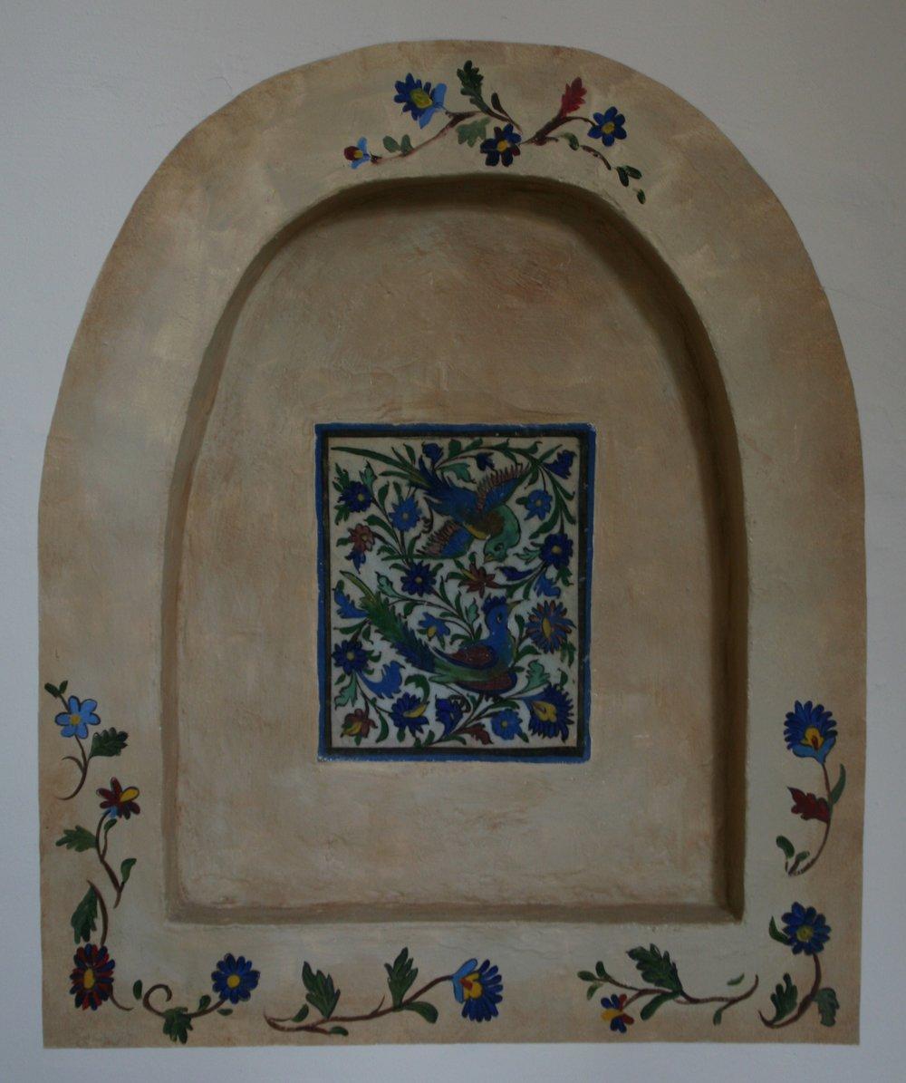Bluebird tile.JPG