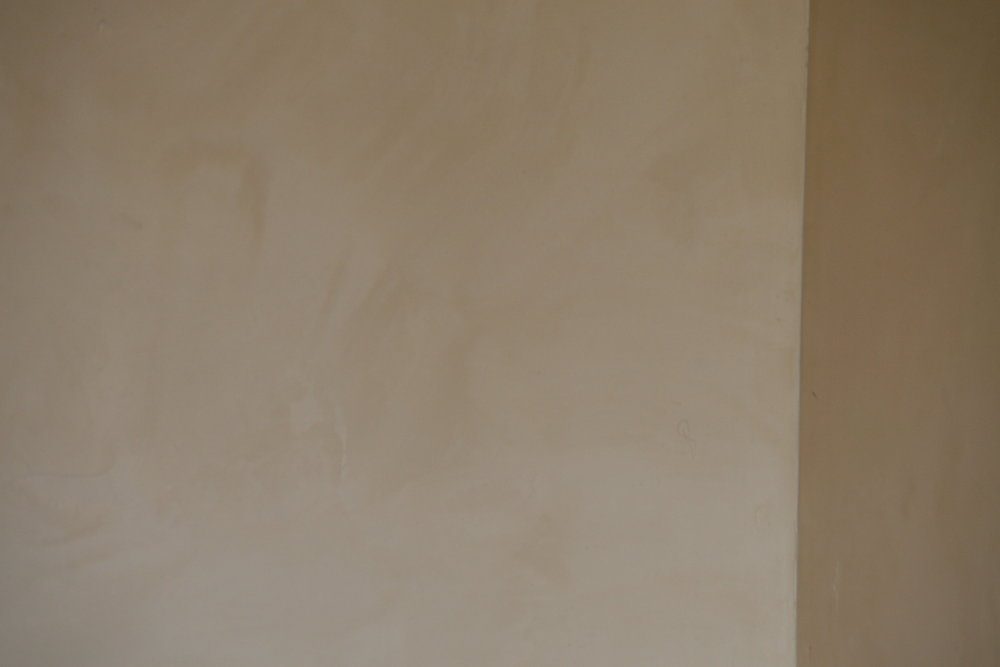 DECO DRYWALL 033.JPG