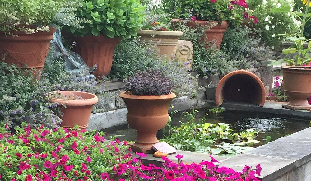 Kristina-Kent-Gardens-Gallery-2-2.jpg