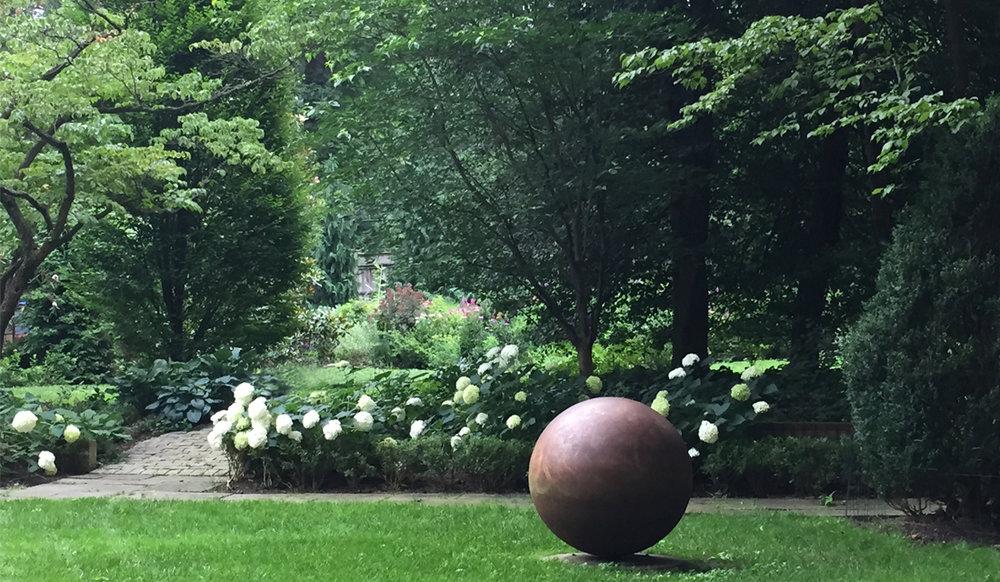 Kristina-Kent-Gardens-Gallery-9-2.jpg