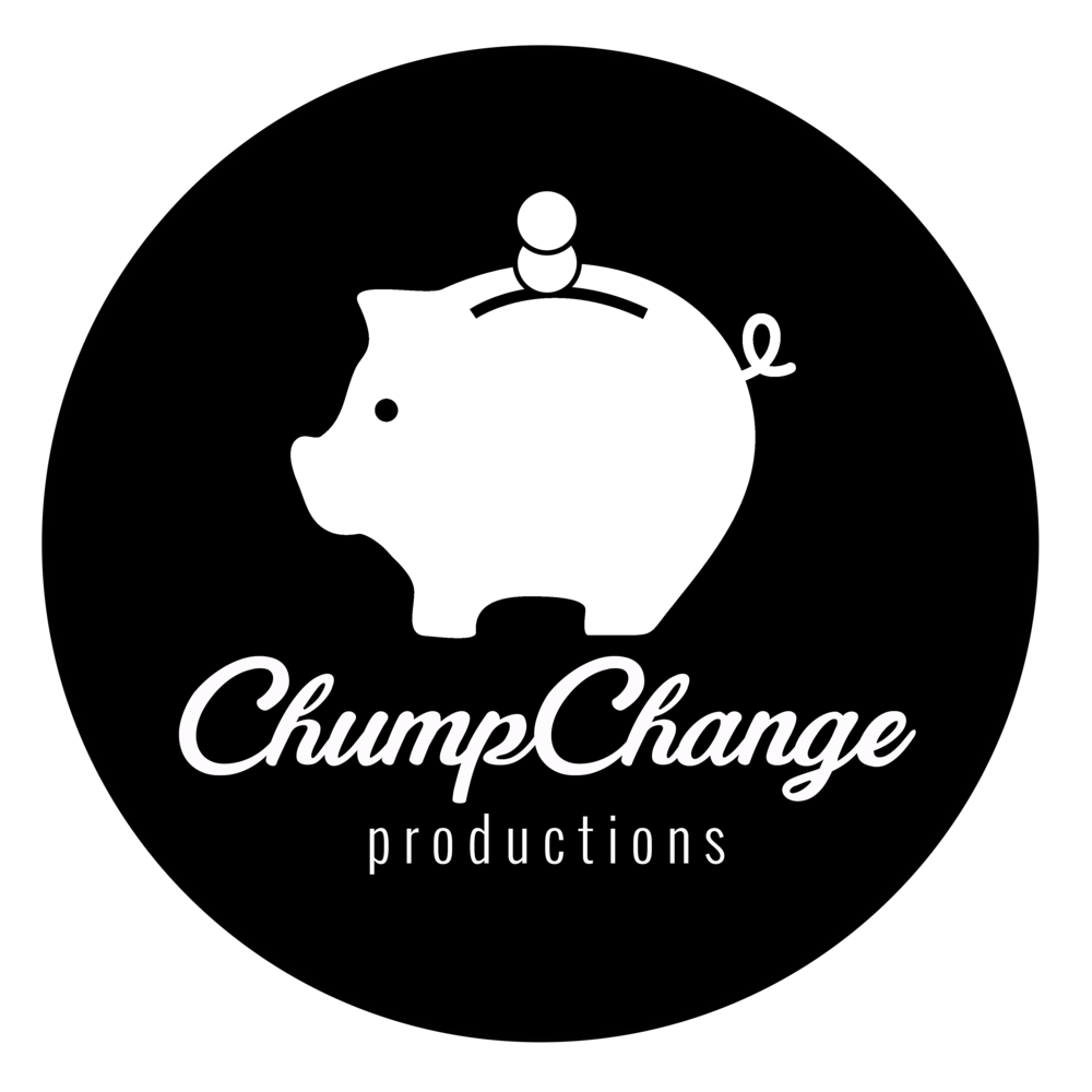 Chump-Change-Logo-White-on-Black.png