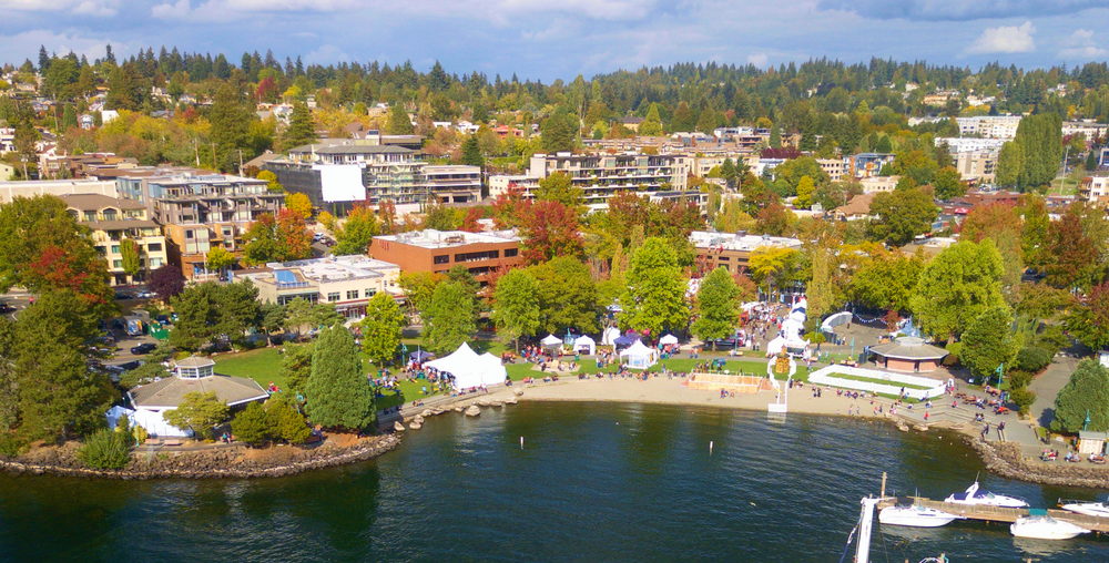 Kirkland OKT 2018 Waterfront Drone Photo.png