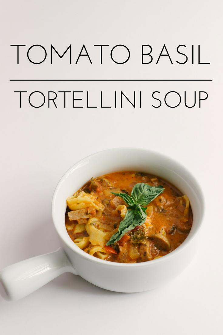 tomato_basil_tortellini_soup