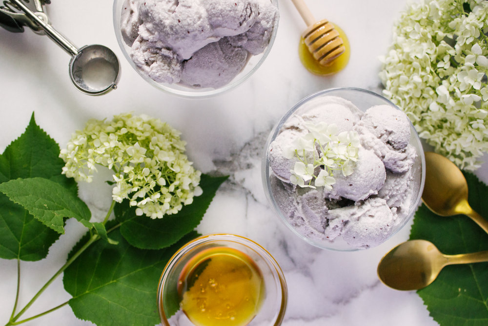 blueberry_honey_ice_cream-9.jpg