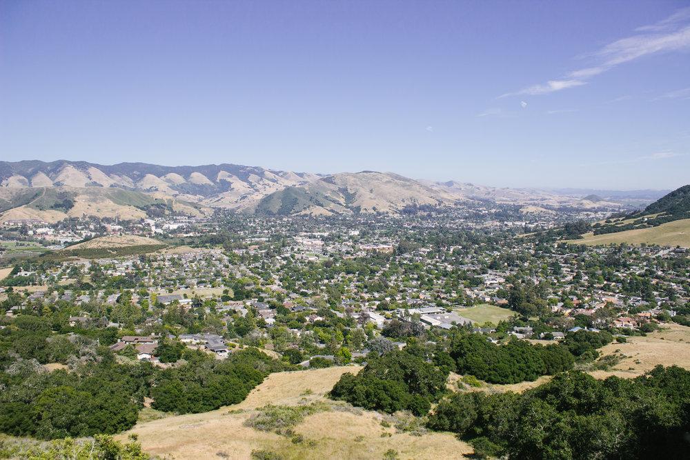 san_luis_obispo_central_coast_california-34.jpg