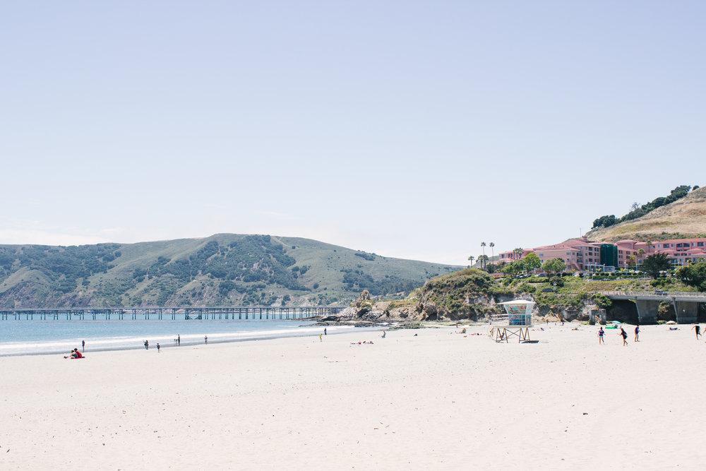 san_luis_obispo_central_coast_california-22.jpg