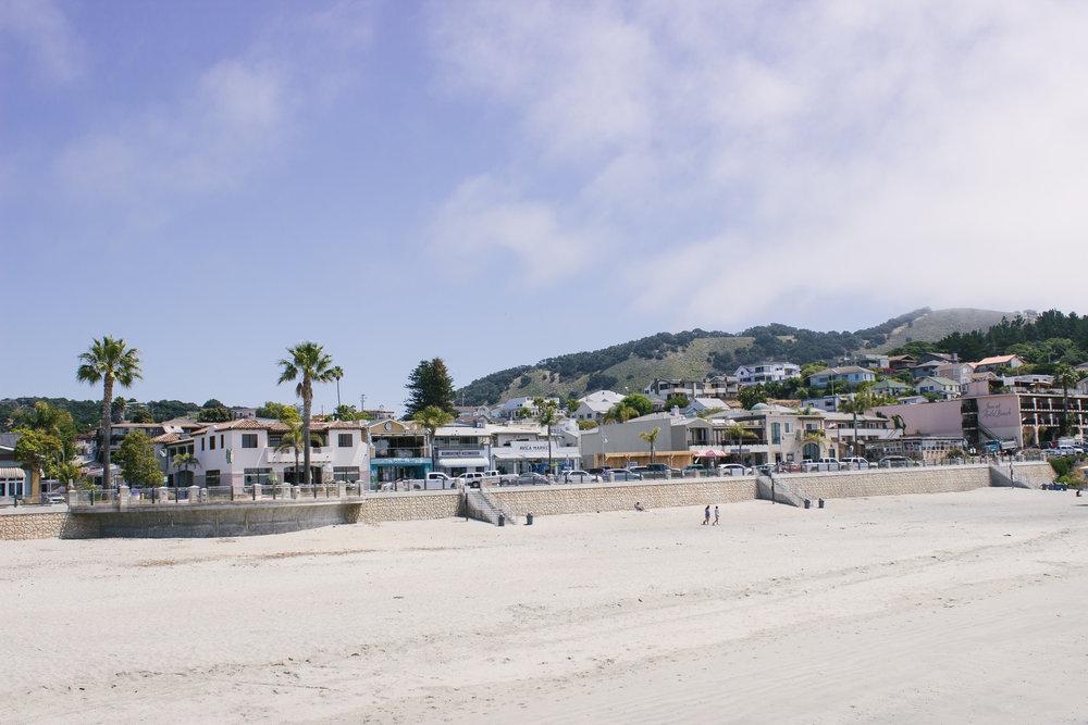 san_luis_obispo_central_coast_california-8.jpg