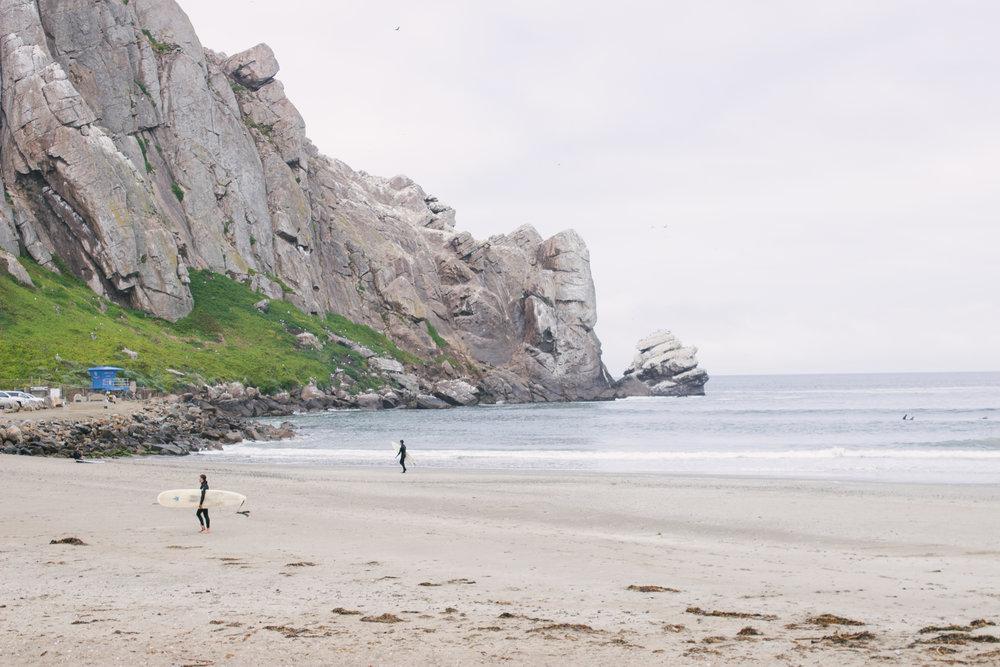 san_luis_obispo_central_coast_california-61.jpg