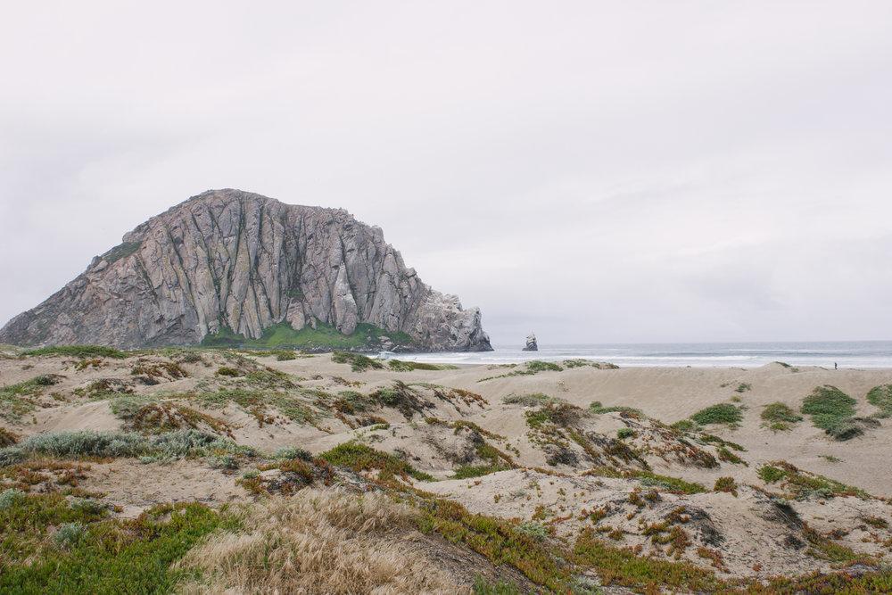 san_luis_obispo_central_coast_california-66.jpg