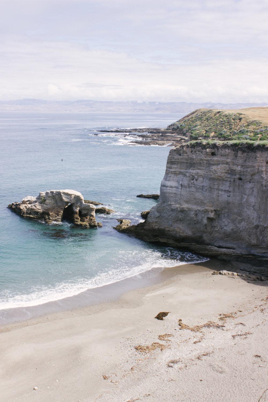 san_luis_obispo_central_coast_california-83.jpg