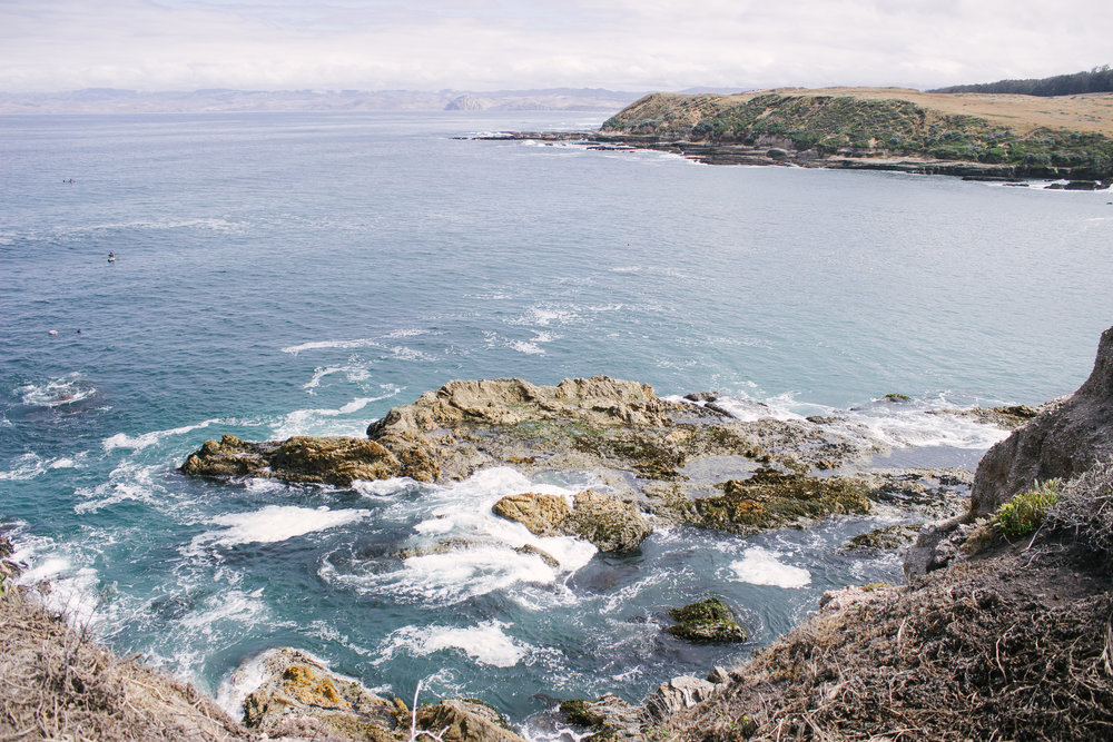 san_luis_obispo_central_coast_california-86.jpg
