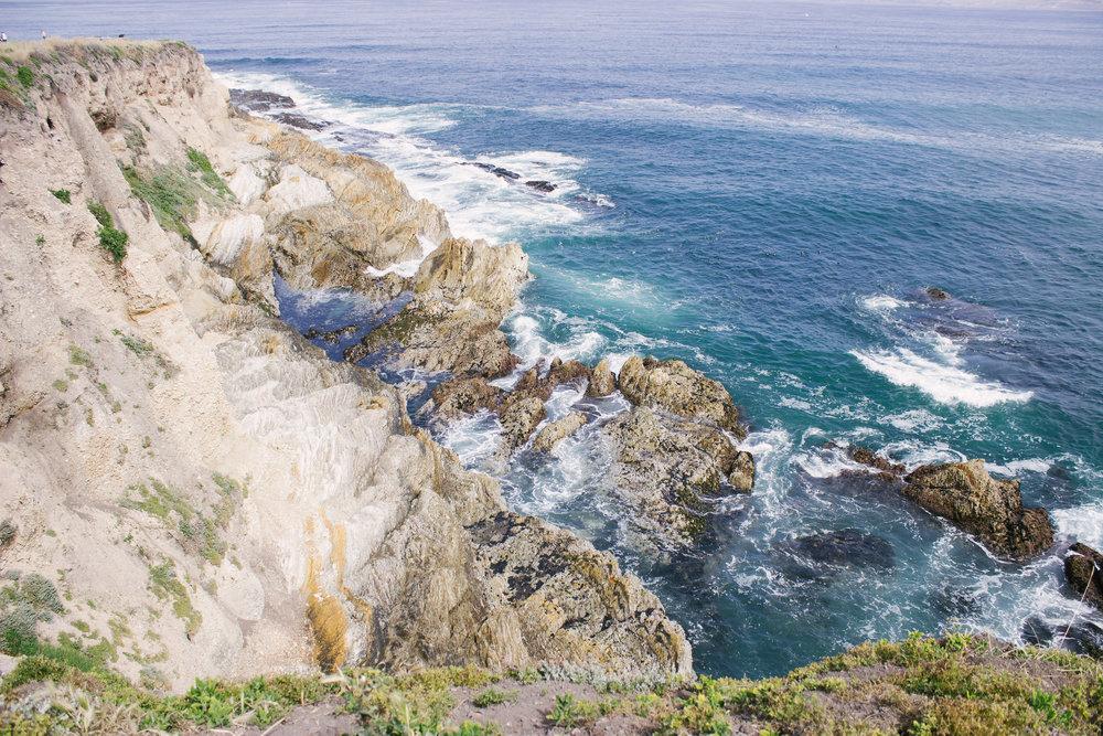 san_luis_obispo_central_coast_california-87.jpg
