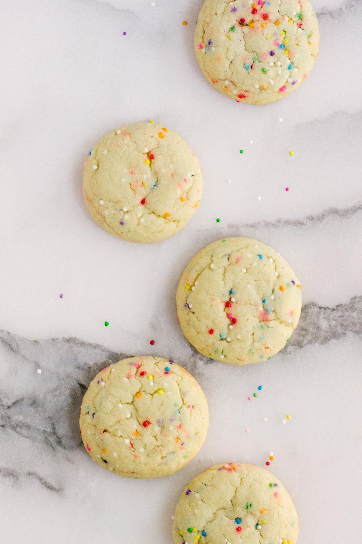 funfetti_cookies-10.jpg