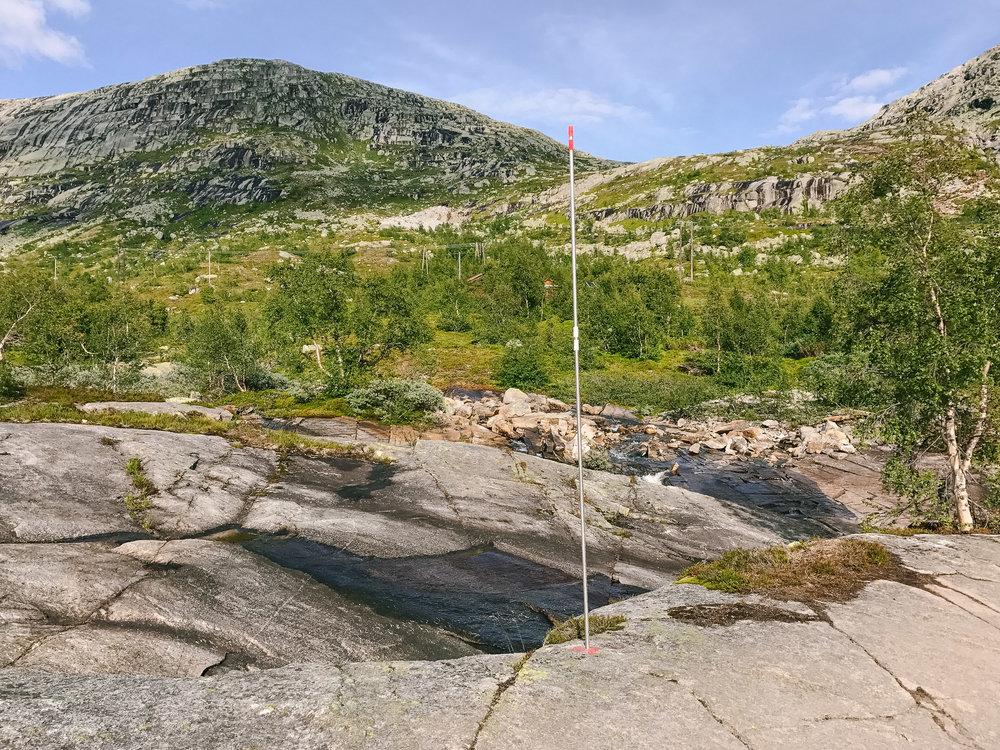 norway_odda_trolltunga_hike-1.jpg