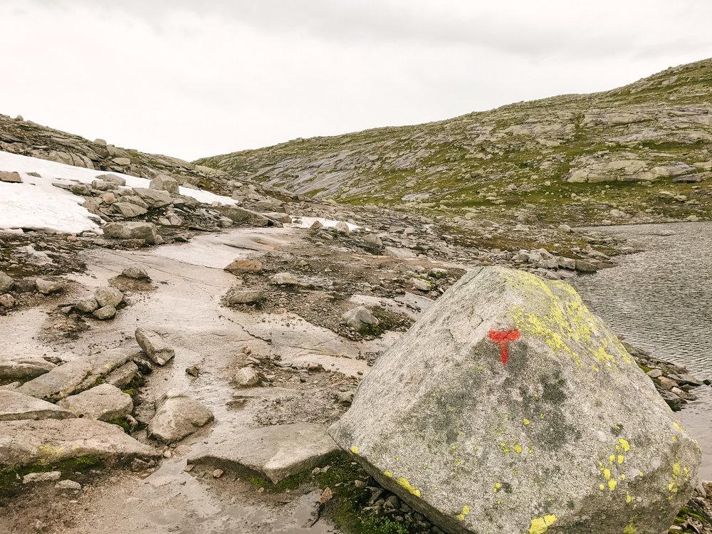 norway_odda_trolltunga_hike-8.jpg