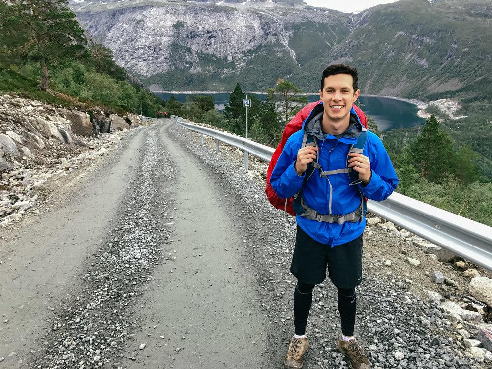 norway_odda_trolltunga_hike-10.jpg