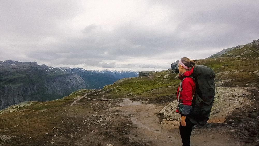 norway_odda_trolltunga_hike-12.jpg