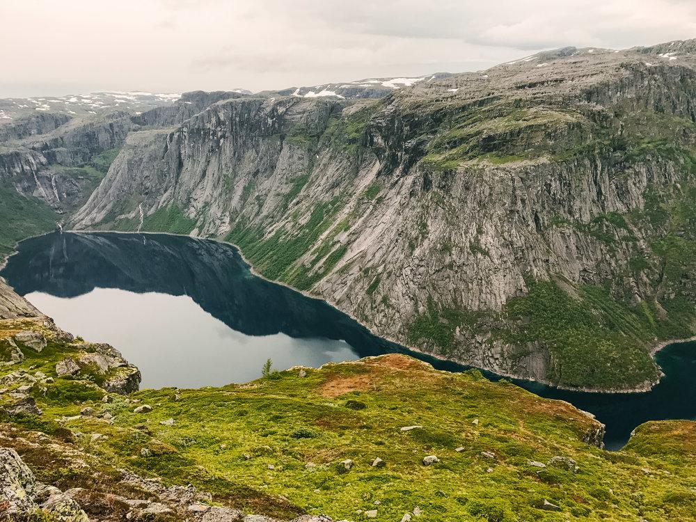norway_odda_trolltunga_hike-7.jpg