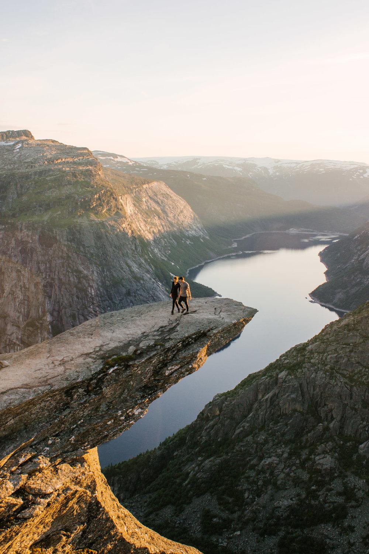 norway_odda_trolltunga_hike-22.jpg