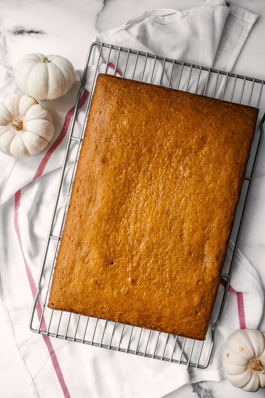 pumpkin_sheet_cake_with_brown_butter_frosting-1.jpg