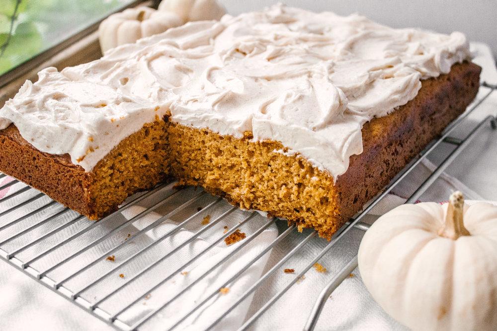 pumpkin_sheet_cake_with_brown_butter_frosting-6.jpg