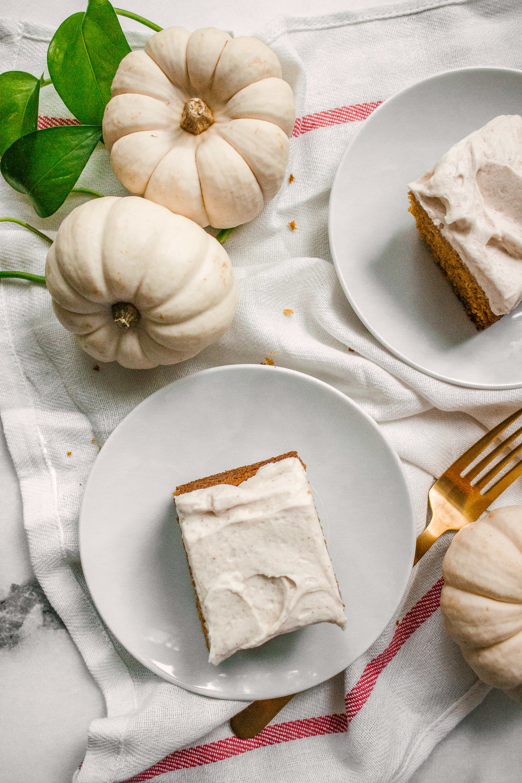 pumpkin_sheet_cake_with_brown_butter_frosting-8.jpg