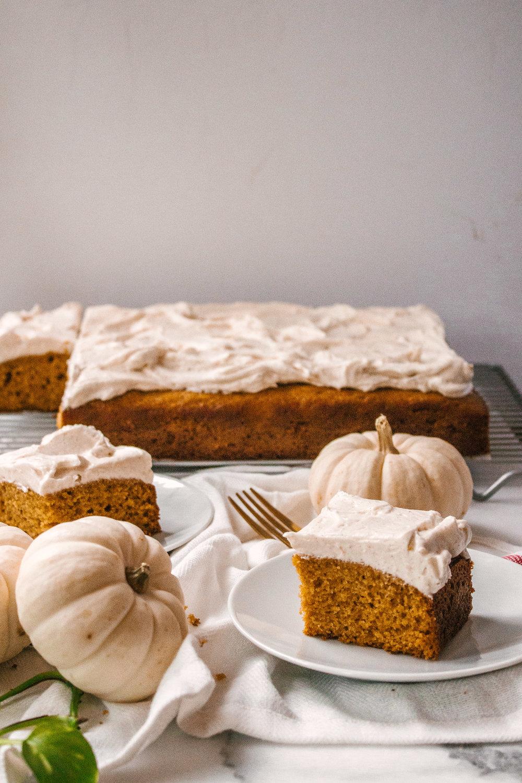 pumpkin_sheet_cake_with_brown_butter_frosting-9.jpg