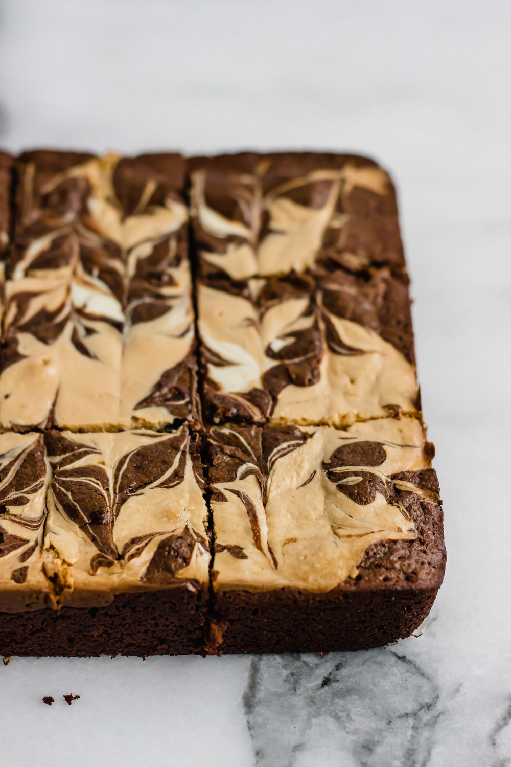 butterscotch_cheesecake_brownies-4.jpg